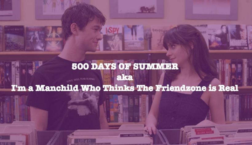 f9f4ebcea674 500 days of summer – Boo